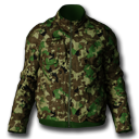 Camouflage Jacket.png
