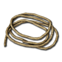 Tree Bark Rope.png