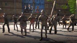 Female Zombies Img 02.jpg