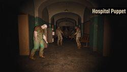 Hospital Puppet Img 01.jpg