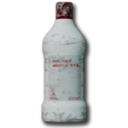 Isopropyl Alcohol.png