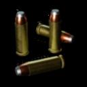 .45 ACP Bullet.png