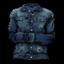 Trucker Jacket.png