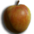 Apple 01.png