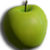 Apple 02.png