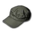 Baseball Cap 01.png
