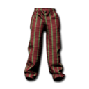 Hippie Pants.png