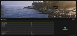 GeForce Img 01.jpg