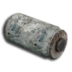 Improvised Can Suppressor 02.png