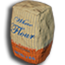 Wheat Flour.png