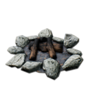 Fire Ring.png