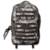Assault Backpack 03.png