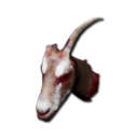 Goat Head.png