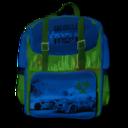 School Backpack 01.png