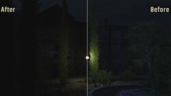 Darker Nights Img 02.jpg
