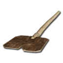 Improvised Shovel.png