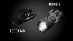 Weapon Flashlights Img 04.jpg