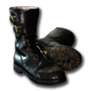Military Boots 01.png