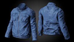 New Jacket Img 01.jpg