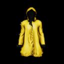 Raincoat 01.png
