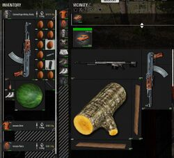 Inventory Layout Img 04.jpg