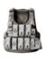 Police Tactical Duty Vest 04.png