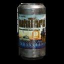 Waitapu Beer.png