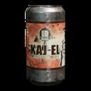 Kaj-El Beer.png