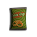 Onion Rings.png