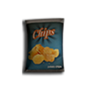 Potato Chips Salty.png