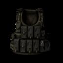 Military Ballistic Vest.png