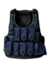 Police Tactical Duty Vest 02.png