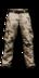 Tactical Military Pants