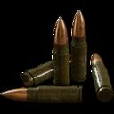 9x39mm Bullets.png