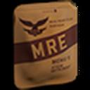 MRE Beef Stew.png