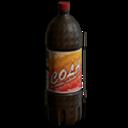 Caramel Soda 01.png