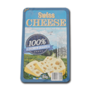 Cheese Slices.png