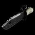 N9 Bayonet (Grey)