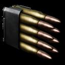 M1 Clip.png