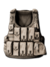 Police Tactical Duty Vest 05.png