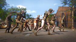 Female Zombies Img 03.jpg
