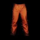 Inmate Pants.png