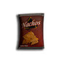 Spicy Nacho Chips.png