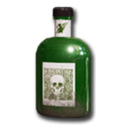 Absinthe Father.png