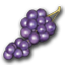 Grapes Raw.png