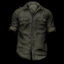 Shirt 01.png