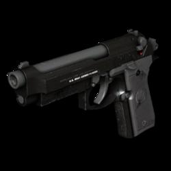 TEC01 M9 01.png
