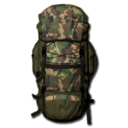 Camo Backpack.png