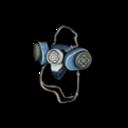 Respirator.png