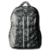 Backpack 06.png